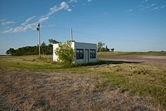 Loma, North Dakota - Population 15 (2014) - Loma is a city in Cavalier County, North Dakota, United States. The population was 16 at the 2010 census.[5] Loma was founded in 1905.
