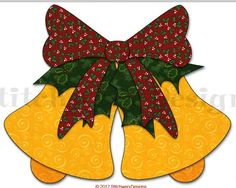 32 Trendy Ideas For Christmas Quilting Patterns Applique Christmas Quilt Patterns, Christmas Applique, Christmas Sewing, Primitive Christmas, Christmas Quilting, Applique Patterns, Applique Designs, Quilting Patterns, Christmas Table Cloth