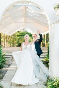 Beautiful Stories, Beautiful Day, True Love, One Shoulder Wedding Dress, Studios, Wedding Photography, Weddings, Elegant, Wedding Dresses