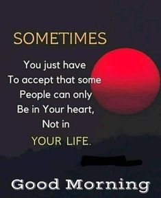 Good Morning Friends Quotes, Morning Wishes Quotes, Good Morning Sister, Good Morning Motivation, Morning Prayer Quotes, Good Morning Msg, Good Morning Prayer, Good Day Quotes, Good Morning Inspirational Quotes
