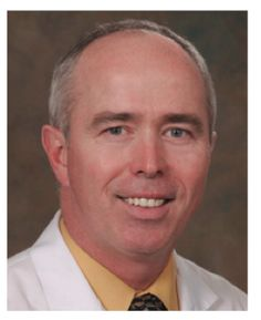 FDA Approval of Complete SE Stent for SFA and PPA: An Interview With John Laird, MD | Vascular Disease Management Volume 10 Issue 12- December 2013