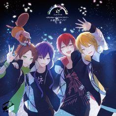 Kim Moon, Fanart, Nichijou, Cute Anime Boy, Anime Boys, Japanese Artists, My Works, Kawaii, Manga