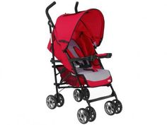 Carrinho de Bebê Passeio Burigotto Sunshine - para Crianças até 15kg com as melhores condições você encontra no Magazine 233435antonio. Confira!