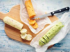 3 x maustevoi Food N, Food And Drink, Fodmap, Rolling Pin, Food Inspiration, Koti, Rolls, Sweets, Cheese