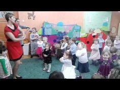 Zumba, Preschool, Youtube, Christmas, Xmas, Weihnachten, Nursery Rhymes, Yule, Jul