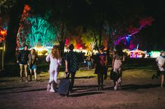 VOENA_STRAWBERRY_FIELDS_FESTIVAL_AUSTRALIA_2015_PHOTOS-138.jpg