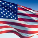 American U.S. Flag Guidelines Rules Etiquette