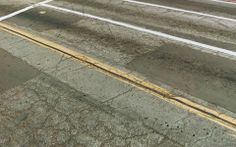 5772 - Angeles Vista Boulevard - Windsor Hills - 1958