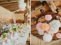 Wahnsinns DIY-Hochzeit in Freiburg » Britta Schunck Fotografie