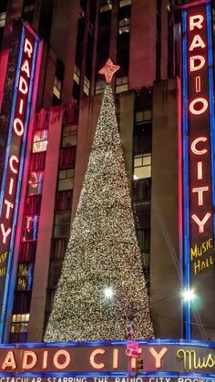 Magical Things to Do in New York at Christmas with Kids See the Rockettes Christmas Spectacular Radio City in New York City.See the Rockettes Christmas Spectacular Radio City in New York City. Rockettes Christmas, New York Christmas, Christmas Travel, Christmas Holiday, Christmas Scenes, Family Christmas, Christmas Ideas, Xmas, New York City Attractions