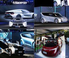 Os carros elétricos parecem ser a nova obsessão da indústria automotiva. A busca por autonomia cada vez maior faz com que as fabricantes invistam pesado em tecnologia. Entretanto, algumas barreiras ainda impedem que os veículos elétricos consigam uma fatia maior desse mercado, como o tempo de recarga e a limitação na distância trafegada somente com uma única carga.Para mudar esse estigma, o grupo chinês Hanergy revelou quatro novos carros movidos a energia solar fotovoltaica, e espera que…
