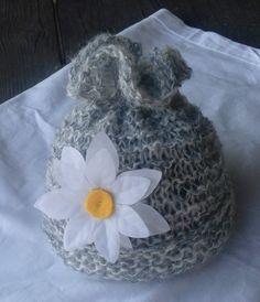 cappello sciarpa anello bambina : Moda bambina di bandullera
