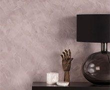 Toupret lance une nouvelle collection d'enduits décoratifs