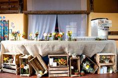 casamento rustico diy cecilia e pedro inspire mfvc-12