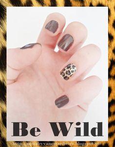 http://nessabyvanessaribeiro.blogspot.pt/2013/07/nails-be-wild.html