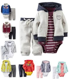 Free ship Set bebes girl Baby Party 2016 Winter Clothes Bodysuit Cotton Clothing Sets Newborn Baby Girl Clothing Casual #>=#>=#>=#>=#> Click on the pin to check out discount price, color, size, shipping, etc. Save and like it!