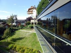 Llao Llao Hotel and Resort, Golf-Spa, San Carlos de Bariloche: Mirá  1.290…