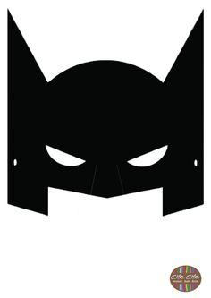 O dia das crianças está ai, e nada melhor do que divertir o dia com o nosso especial de Super herói. Escolha o seu favorito e mão na massa! Lego Batman Party, Superhero Party, Disney Cars Birthday, Batman Birthday, Bat Silhouette, Hollywood Theme, Super Party, Super Hero Costumes, Boy Birthday Parties