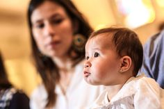 Por que eu sempre aceitei (e pedi) ajuda para ser mãe | http://alegarattoni.com.br/ajuda-para-ser-mae/