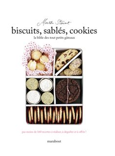 ... Sable Cookie on Pinterest | Cookies, Dorie greenspan and French
