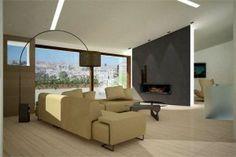 Appartamento attico vendita Perugia | °°°AGENZIA IMMOBILIARE PERUGIA | IMMOBILI DI PRESTIGIO - °°°AGENZIA IMMOBILIARE PERUGIA | IMMOBILI DI ...