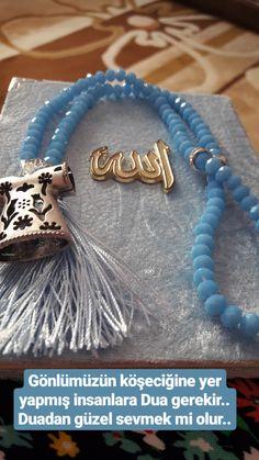 Hope to love beautiful. Hope to love beautiful. Allah Islam, Islam Muslim, Islam Quran, Sky Quotes, Allah Quotes, Islamic Prayer, Islamic Quotes, Birthday Qoutes, Rage