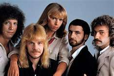 STYX- saw styx in poughkeepsie on their last tour with drummer John Pannazo. He passed shortly afterwards. Then Dennis DeYoung got fired from the band he founded, and now they are playing airport lounges lol.