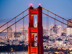 Seeking out San Francisco's tasty gems
