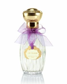 Le Violette Solifore - Limited Edition by Annick Goutal at Neiman Marcus.