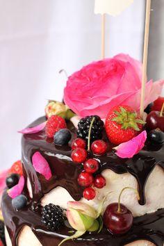 18 Besten Geburtstagstorten Ideen Bilder Auf Pinterest Cookies