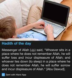 Prophet Muhammad Quotes, Hadith Quotes, Muslim Quotes, Religious Quotes, Quran Quotes, Allah Quotes, Islam Hadith, Islam Muslim, Islam Quran