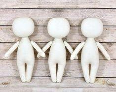 3 Blank doll blank rag doll, ragdoll body,the body of the doll made of cloth room Doll sewing set. Set for doll body, the body of the doll made of cloth, Set for textile doll Doll Sewing Patterns, Sewing Dolls, Doll Clothes Patterns, Doll Crafts, Diy Doll, Doll Tutorial, Fairy Dolls, Soft Dolls, Handmade Toys