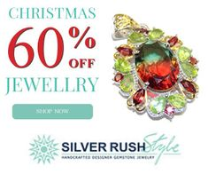 SilverRushStyle.com -  Christmas Joyland Collection ​+ Larimar Jewelry 60% OFF Tourmaline Ring, Watermelon Tourmaline, Larimar Jewelry, Topaz Earrings, Super Deal, Pink Topaz, Handmade Silver, Vintage Designs, Earrings Handmade