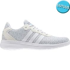 Adidas CLOUDFOAM SPEED #kookenkä #Adidas #vapaa-ajan kengät #shoes