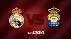 Prediksi Real Madrid vs Las Palmas 06 November 2017 Akan Berlangsung Di Stadion Estadio Santiago Bernabéu (Madrid) 6 November 2017