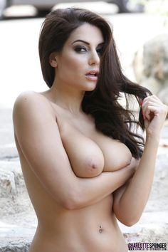 Some of the sexiest UK glamour models inc Charlotte Springer, Jodie GAsson, Lucy Vixen. Watch out for glamour girl website discounts Convertible, Charlotte Springer, Female Bodies, Gorgeous Women, Brown Hair, Sexy Women, Fine Women, Dragon, Models