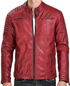 Red Bridge Herren Vintage Biker Jacke Kunst- Lederjacke r... https://www.amazon.de/dp/B01HD7VP3I/ref=cm_sw_r_pi_dp_x_U4UWyb1W8PVZG