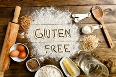 A gluten-free diet is a diet that excludes the protein gluten. Gluten is found in grains such as wheat, barley, rye, and a cross between wheat and rye called triticale. #GlutenFree #NutFree #PaleoPerfect #TigerNutsUSA https://www.tigernutsusa.com/#utm_sguid=170411,bed332ef-32a7-2793-3037-e4cfb76cfa1f#utm_sguid=170411,2fe0a8b4-73f9-ee8a-3c94-73696c17c142