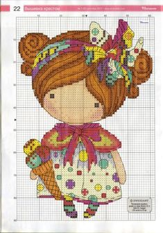 Thrilling Designing Your Own Cross Stitch Embroidery Patterns Ideas. Exhilarating Designing Your Own Cross Stitch Embroidery Patterns Ideas. Cross Stitch Tree, Cross Stitch Borders, Cross Stitch Baby, Cross Stitch Kits, Cross Stitch Charts, Cross Stitch Designs, Cross Stitching, Cross Stitch Embroidery, Hand Embroidery