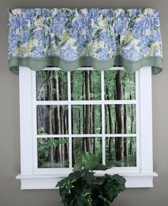 Coventry Floral Empress 2 Piece Lined Swag - Yellow - - Country Style Swag Curtain , Ellis - Kitchen Valances Country Kitchen Curtains, Kitchen Valances, Waterfall Valance, Swag Curtains, Window Cornices, Parking Design, Country Style, Windows, Discount Price