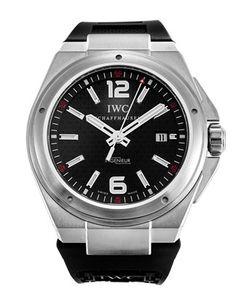 IWC Ingenieur IW323601 - Product Code 66674