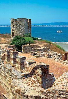 http://www.findholiday.cz - dovolená Bulharsko, nejširší nabídka dovolené v Bulharsku