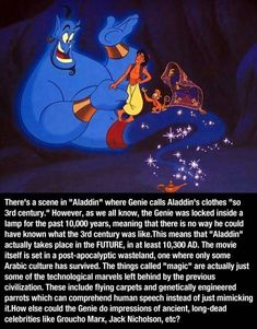 New Quotes Disney Movies Mind Blown Fan Theories Ideas Disney Conspiracy Theories, Fan Theories, Mind Blowing Theories, Conspiracy Theories Mind Blown, Cartoon Theories, Cartoon Conspiracy, Right In The Childhood, Childhood Ruined Disney, Childhood Memories