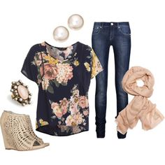 Everyone, I just got some amazing brand name purses,shoes,jewellery and a nice dress from here for CHEAP! If you buy, enter code:atPinterest to save http://www.superspringsales.com -   polyvore..