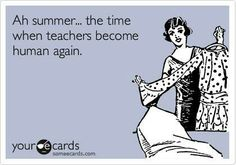 The best teacher Memes and Ecards. See our huge collection of teacher Memes and Quotes, and share them with your friends and family. Teacher Humour, Teaching Humor, Teaching Quotes, Teacher Memes, My Teacher, Education Quotes, Teacher Last Day Of School Humor, Teaching Reading, Funny Teacher Quotes