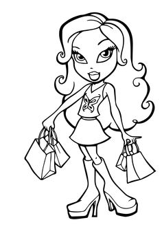 awesome Coloring Page 22-09-2015_051652 Check more at http://www.mcoloring.com/index.php/2015/09/22/coloring-page-22-09-2015_051652/