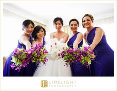 Limelight Photography, Wedding Photography, Florida, Florida Wedding, Clearwater, Hyatt Regency, Elegant www.stepintothelimelight.com