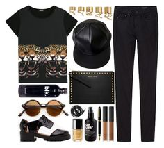 """""""354"""" by dasha-volodina ❤ liked on Polyvore"""