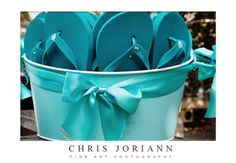 { fiona + jason | jupiter wedding | jupiter beach resort | CHRIS JORIANN {fine art} PHOTOGRAPHY | b l o g