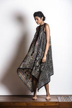 // bungalow 8 | boulder dress